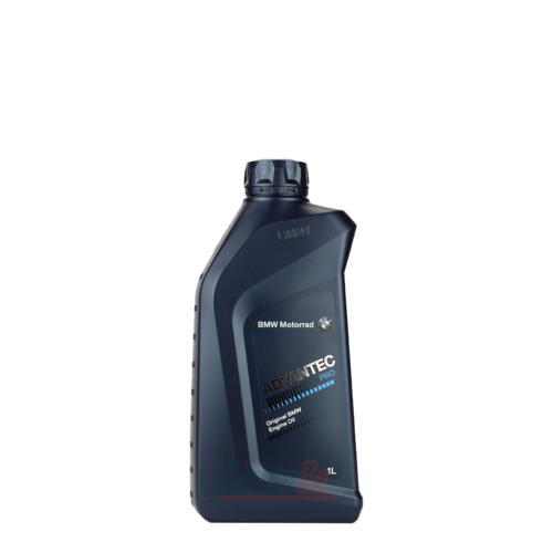 BMW Original Oil Advantec Pro