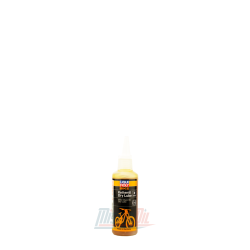 Liqui Moly Bike Chain Oil Dry (6051)