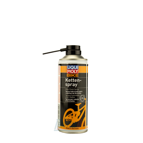 Liqui Moly Bike Chain Spray (6055)