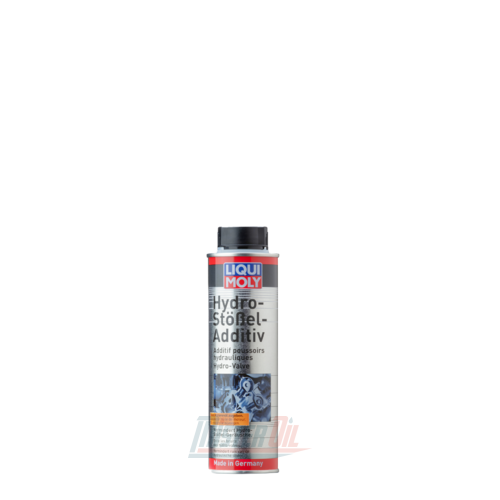 Liqui Moly Hydro Valve Additive (1009)