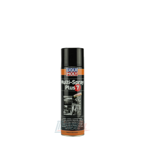 Liqui Moly Multi Spray Plus 7 (3305)