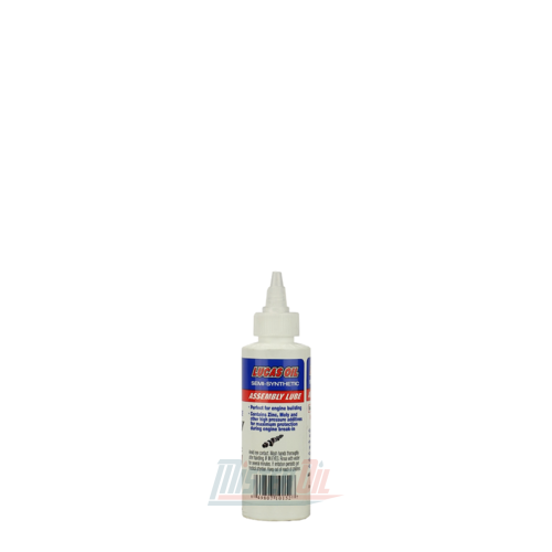 Lucas Oil Assembly Lube Semi Synthetic (10152) - 1