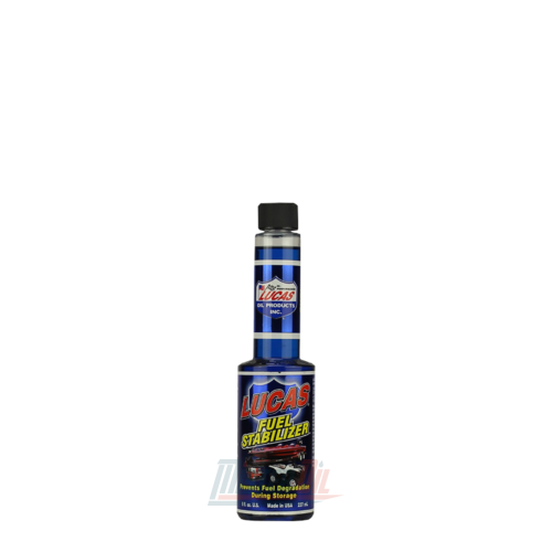 Lucas Oil Fuel Stabilizer (10314)