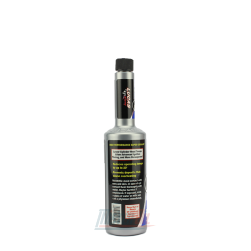 Lucas Oil Super Coolant (10640) - 1