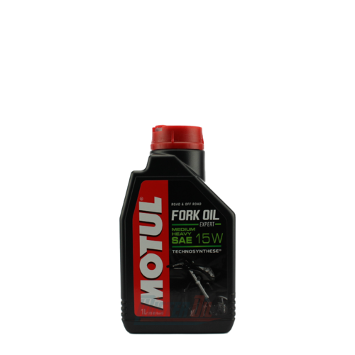 Motul Fork Oil Expert Medium Heavy